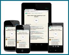 Aplicaciones Android iOS Alicante